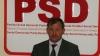 PSD: Demiterea lui Pulbere este o răfuială politică