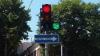 ATENŢIE! Semafoarele din centrul Capitalei nu funcţionează
