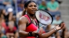 Serena Williams amendată cu 2.000 de dolari la US Open AFLĂ PENTRU CE