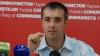 PCRM se gândeşte să ceară demisia SIS. Sârbu: Toate convorbirile mele au fost interceptate ilegal, la comanda lui Ghimpu