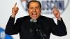 Premierul italian, Silvio Berlusconi, împlineşte astăzi 75 de ani