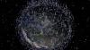 Pământul amenințat de gunoiul spațial