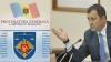 Procuratura Generală nedumerită de acuzaţiile lui Filat: Noi lucrăm, Guvernul nu ne ajută