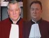 De ce Victor Puşcaş şi Alexandru Tănase au votat împotriva deciziei de ieri a Curţii Constituţionale