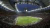 Oficialii UEFA au decis că Naţional Arena nu va putea găzdui meciurile din Europa League