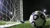 Spectacol în Cupa Franţei: Liderul Paris Saint Germain, la un pas de a fi eliminat de o echipă din liga a 5-a