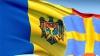 Moldova va fi consultată de Suedia privind reforma în educaţie