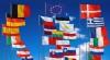 """UE salută decizia de reluare a negocierilor în formatul """"5+2"""""""