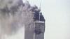 SUA în stare de alertă teroristă