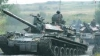 WikiLeaks: În noiembrie 2009, Republica Moldova era la un pas de război