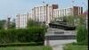 Negocierile în formatul 5+2 privind soluţionarea conflictului transnistrean ar putea fi reluate în noiembrie, la Vilnius