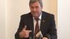 Un cetăţean al Federaţiei Ruse ţinteşte la scaunul lui Smirnov