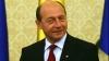 Wikileaks: Băsescu presupune că România ar putea fi atrasă într-un conflict militar cu Rusia
