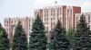 Parlamentul transnistrean s-a întrunit în prima şedinţă a sesiunii de toamnă-iarnă