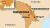 Moscova promite să revină la negocierile privind soluţionarea conflictului transnistrean