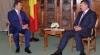 Obligaţiunea de a deţine o sumă de bani la frontiera cu Ucraina va fi exclusă