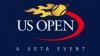 Favoriţii merg mai departe la US Open! Federer, Djokovic, Tipsarevic şi Fish s-au calificat în optimile de finală