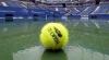 VEZI AICI rezultatele turului trei al US Open la feminin
