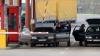 Grănicerii au sechestart trei autoturisme, şoferii cărora au prezentat acte false sau expirate