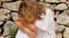 Declaraţie ŞOCANTĂ: Minoră de 14 ani VIOLATĂ de tatăl său timp de 5 ani