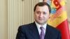 """Vlad Filat va fi desemnat """"Omul Anului"""" la Forumul de la Krynica, scrie Tribuna"""
