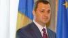 Premierul Vlad Filat pleacă în Polonia pentru a participa la forumul economic de la Krynica