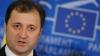 Filat: Vom merge fără vize în UE atunci când Republica Moldova va fi pregătită