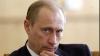 Ce cred oamenii de rând despre Putin - viitorul preşedinte al Rusiei