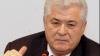 Prognozele lui Voronin: Alegeri anticipate şi PCRM revine la guvernare