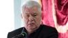"""Voronin despre """"de ce Moldova trebuie să bată la uşa UE, cine poate rezolva conflictul transnistrean şi unirea cu fraţii"""""""