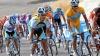 Surpriză în Turul Spaniei! Rein Taaramae a câştigat etapa a 14-a a Vueltei
