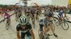 Juan Jose Cobo a câştigat etapa a 15-a a Turului Spaniei