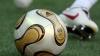 Real Madrid - Granada, scor 5:1