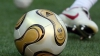 Dinamo - Spartak, scor 1:1. Anji Mahacikala - Krîlia Sovetov, scor 3:1