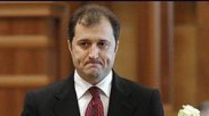 Filat: Alianţa a greşit că nu a negociat până acum cu PCRM