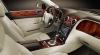 Bentley Continental Flying Spur acum şi mai exclusiv! GALERIE FOTO
