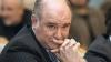 Viceministrul rus de Externe Grigori Karasin vine într-o vizită în Republica Moldova
