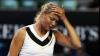 Dinara Safina se retrage din tenis AFLĂ MOTIVUL
