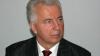 Curtea Constituţională: Parlamentul şi-a depăşit atribuţiile atunci când l-a demis pe Ion Muruianu