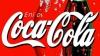 """""""Coca-cola este cel mai valoros brand din lume"""""""