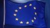 Liderii UE fără strategii în combaterea crizei datoriilor