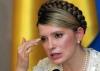Iulia Timoşenko va fi audiată în cadrul unui nou dosar