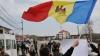 Moldova - lider mondial în topuri ruşinoase
