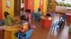 Fiecare al patrulea copil din Moldova nu poate merge la grădiniţă
