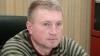 Unul dintre contracandidaţii lui Aleksandr Lukaşenko a fost eliberat din arest
