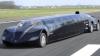 """Olandezii au creat primul """"super-autobuz"""" 100% electric AFLĂ cât costă şi ce viteză poate atinge FOTO"""