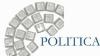 VEZI agenda politică a săptămânii viitoare