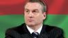 Fiul lui Igor Smirnov este cercetat penal în Rusia