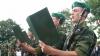 În Moldova există o singură instituţie unde sunt instruiţi grănicerii, viitori poliţişti de frontieră