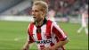 Jucătorul FC Cracovia Alexandru Suvorov revine la echipa sa de club